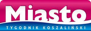logo_gk