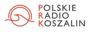logo_radio_koszalin1